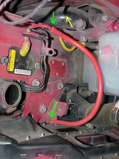 240sx engine diagram robo  robo